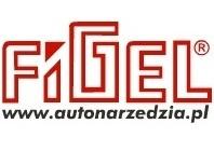 Logo firmy Figel Auto Narzędzia