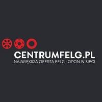Logo firmy e-Reifen Łukasz Korczyk