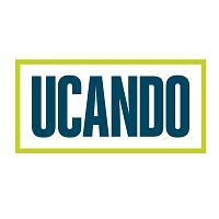 Logo firmy Ucando Sp. z o. o.