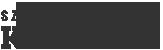 Logo firmy Szkoła jazdy Korona MM