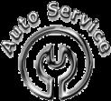 Logo firmy Serwis Samochodowy Mirosław Norek